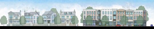 street-rendering