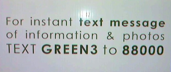 text-sign1